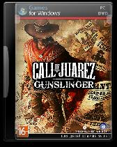 Call of Juarez: Gunslinger[RePack] - Audioslave