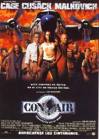 A.fegyencjarat.1997.DVDRip.Xvid.HUN-BiTZoNe