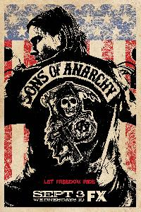 Sons.of.Anarchy.S02E04.HUN.BDRip.XviD-HSF