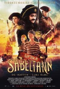 Captain.Sabertooth.and.the.Lama.Rama.Treasure.2014.RETAiL.DVDRip.Xvid.Hun-BHO