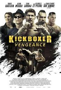 Kickboxer.Vengeance.2016.BDRip.XviD.Hun-eStone