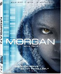 Morgan.2016.HUN.BDRip.XviD-VPS