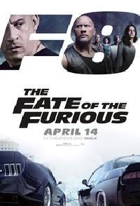 The.Fate.of.the.Furious.2017.RETAiL.HUN.DVDRip.XviD-uzoli
