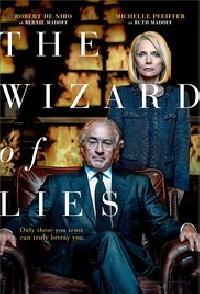 The.Wizard.of.Lies.2017.CUSTOM.HUN.DVDRip.XviD-uzoli