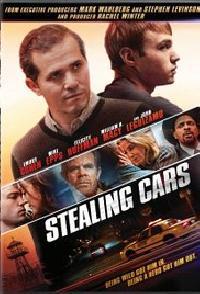 Stealing.Cars.2015.CUSTOM.HUN.DVDRip.XviD-uzoli