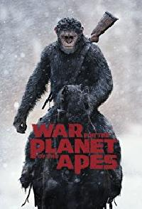 War.for.the.Planet.of.the.Apes.2017.RETAiL.HUN.DVDRip.XviD-uzoli