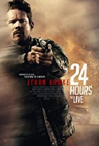 24.Hours.to.Live.2017.RETAiL.HUN.DVDRip.XviD-uzoli