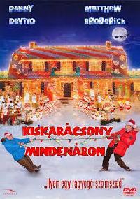 Kiskaracsony.Mindenaron.2006.Retail.Christmas.BDRip.XviD.Hun-eStone