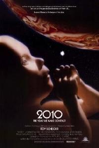 2010.A.Kapcsolat.Eve.Hun.DVDRip.AC3.Xvid-1st