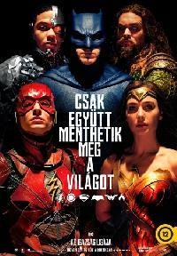 Justice.League.2017.RETAiL.HUN.DVDRip.XviD-uzoli