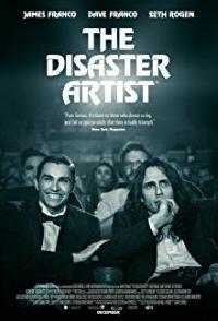The.Disaster.Artist.2017.RETAiL.HUNSUB.DVDRip.XviD-uzoli