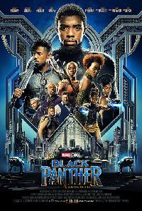 Black.Panther.2018.RETAiL.HUN.DVDRip.XviD-uzoli