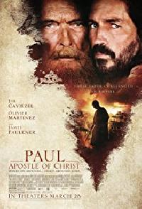 Paul.Apostle.of.Christ.2018.RETAiL.HUN.DVDRip.XviD-uzoli