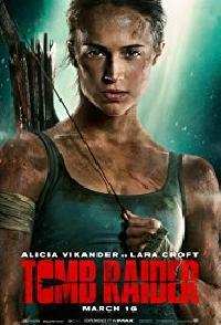 Tomb.Raider.2018.RETAiL.HUN.DVDRip.XviD-uzoli