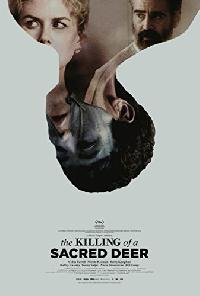 The.Killing.of.a.Sacred.Deer.2017.RETAiL.HUN.DVDRip.XviD-uzoli