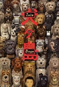 Isle.of.Dogs.2018.RETAiL.HUN.DVDRip.XviD-uzoli