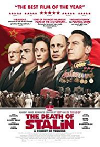 The.Death.of.Stalin.2017.BDRip.x264.HuN-No1