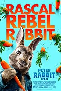 Peter.Rabbit.2018.RETAiL.HUN.DVDRip.XviD-uzoli