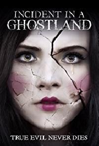 Ghostland.2018.RETAiL.HUN.DVDRip.XviD-uzoli