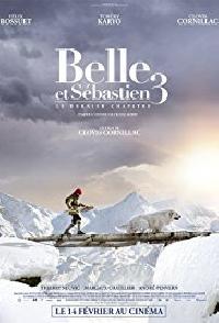 Belle.and.Sebastian.Friends.for.Life.2017.RETAiL.HUN.DVDRip.XviD-uzoli