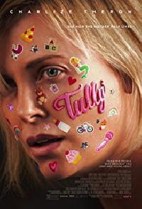 Tully.2018.RETAiL.HUN.DVDRip.XviD-uzoli