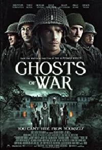 Ghosts.of.War.2020.RETAiL.HUN.DVDRip.X264-uzoli